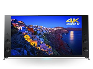 SONY XBR-65X930C Review