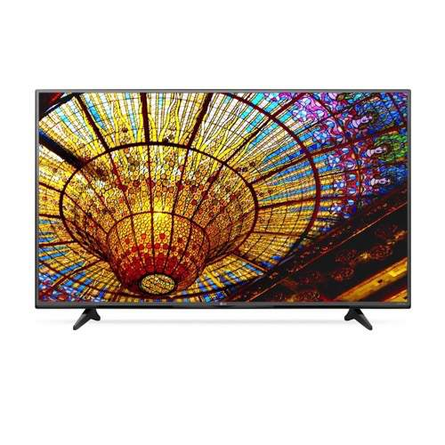 LG 55UH6450-55inch SMART TV